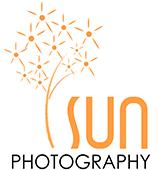 Baby Fotograf – Neugeborene & Schwangerschaft logo
